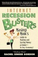 Point, Click, and Save: Mashup Mom's Guide to Saving and Making Money Online