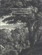 Noble Collection: The Spencer Albums of Old Master Prints