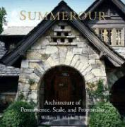 Summerour: Architecture of Permanence, Scale, and Proportion