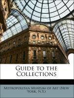 Guide to the Collections