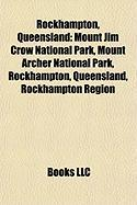 Rockhampton, Queensland: Roman Catholicism in Scotland