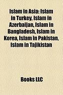 Islam in Asia: Islam in Turkey