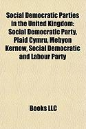 Social Democratic Parties in the United Kingdom: Labour Party
