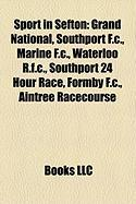 Sport in Sefton: Grand National