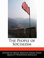 The People of Socialism