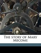 The Story of Mary Mecome
