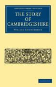 The Story of Cambridgeshire