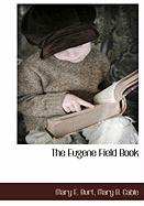 The Eugene Field Book