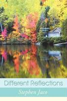 Different Reflections