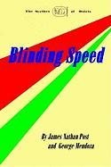 Blinding Speed