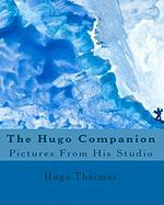 The Hugo Companion