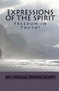 Expressions of the Spirit