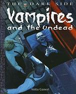 Vampires and the Undead
