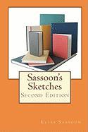 Sassoon's Sketches
