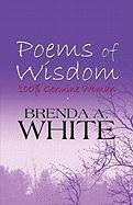 Poems of Wisdom: 100% Genuine Woman