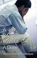 A Room Without a Door