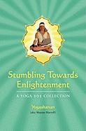 Stumbling Towards Enlightenment