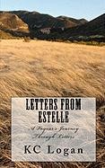 Letters from Estelle