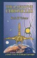 The Langsyne Chronicles Book III Violator