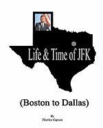 Life & Time of JFK