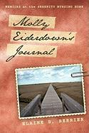 Molly Eiderdown's Journal: Memoirs at the Serenity Nursing Home