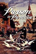 Parson in Paradise