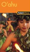 Fodor's in Focus Oahu