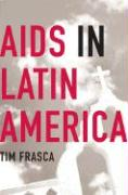AIDS in Latin America
