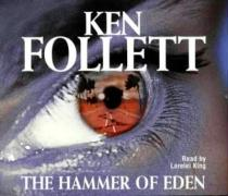 Hammer of Eden