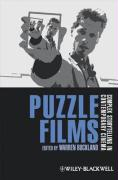 Puzzle Films: Complex Storytelling in Contemporary Cinema