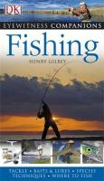 Fishing (Eyewitness Companions)