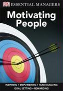 Essential Managers: Motivating People