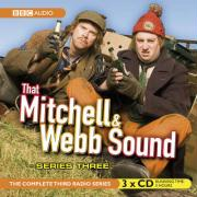 That Mitchell & Webb Sound: Series Three