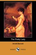 The Pretty Lady (Dodo Press)