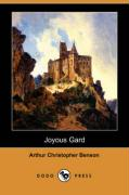 Joyous Gard (Dodo Press)