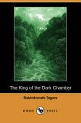 The King of the Dark Chamber (Dodo Press)