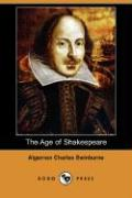 The Age of Shakespeare (Dodo Press)