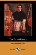 The Purcell Papers (Dodo Press)