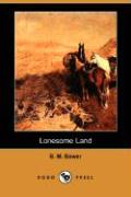 Lonesome Land (Dodo Press)