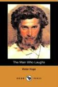 The Man Who Laughs (Dodo Press)