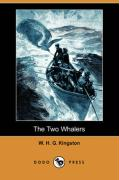 The Two Whalers (Dodo Press)