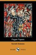 Pagan Papers (Dodo Press)