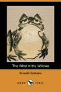 The Wind in the Willows (Dodo Press)