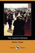 The Inspector-General (Dodo Press)