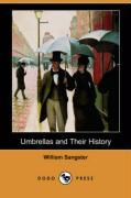 Umbrellas and Their History (Dodo Press)