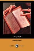 Language (Dodo Press)