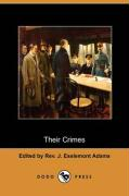 Their Crimes (Dodo Press)