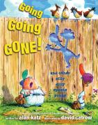 Going, Going, Gone!: And Other Silly Dilly Sports Songs