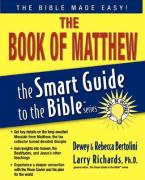 The Book of Matthew