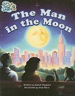 The Man in the Moon/Our Moon